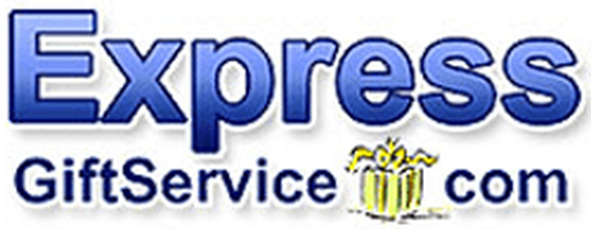 Gift Express Promo Codes: Up to 10% off