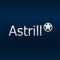 Astrill.com Promo Codes: Up to 47% off