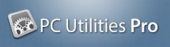 PC Utilities Pro Promo Codes: Up to 100% off