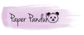 Paper Panduh Promo Codes: Up to 0% off