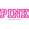Pink Promo Codes: Up to 83% off