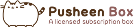 Pusheenbox.com Promo Codes: Up to 0% off