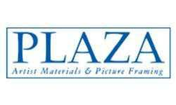 Plaza Art Promo Codes: Up to 70% off