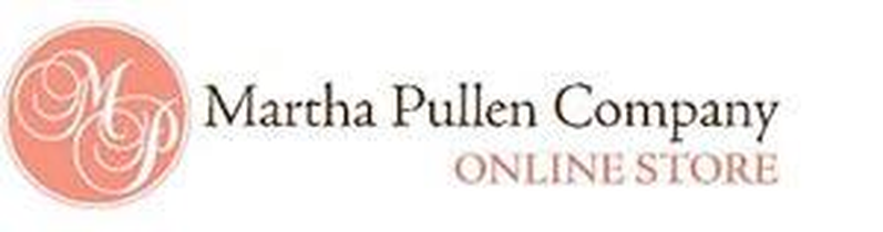 Martha Pullen Store Promo Codes: Up to 97% off