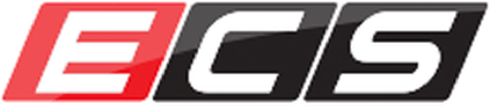 Ecs Tuning Promo Codes: Up to 60% off