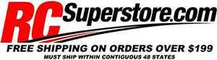 Rc Superstore Promo Codes: Up to 50% off