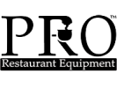 Pro Restaurant Equipment Promo Codes: Up to 56% off