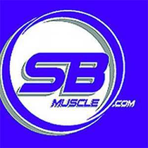 Sb Muscle Promo Codes: Up to 60% off