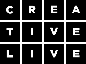 Creativelive.com Promo Codes: Up to 85% off