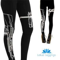 Lotus Leggings Promo Codes: Up to 50% off