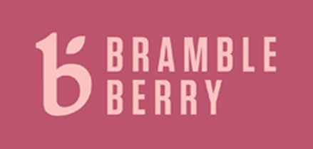 Brambleberry.com Promo Codes: Up to 50% off