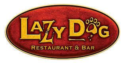Lazy Dog Promo Codes: Up to 100% off