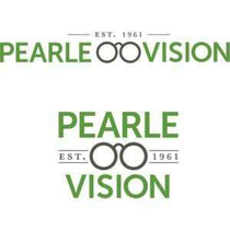 Pearle Vision Promo Codes: Up to 30% off