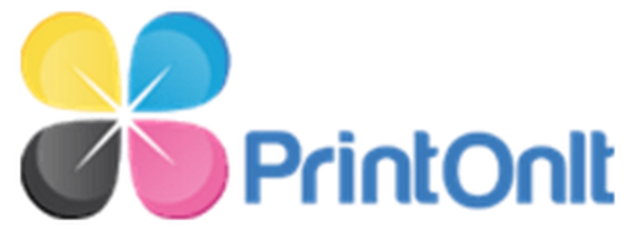 Bolt Printing Promo Codes: Up to 46% off