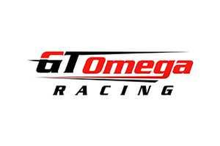 Gt Omega Promo Codes: Up to 25% off
