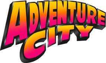 Adventure City Promo Codes: Up to 20% off