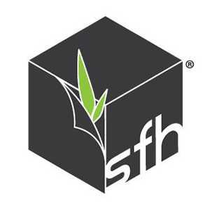 Sfh.com Promo Codes: Up to 20% off