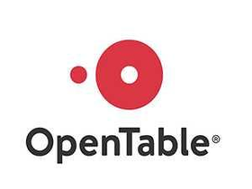 Opentable.com Promo Codes: Up to 15% off
