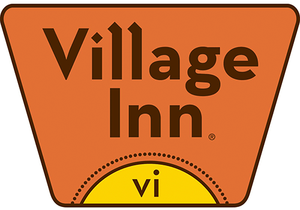 Village Inn Promo Codes: Up to 63% off