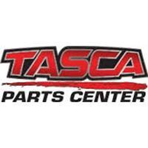Tasca Parts Promo Codes: Up to 50% off
