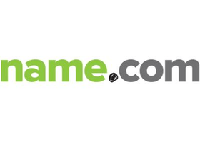 Name.com Promo Codes: Up to 85% off