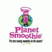 Planet Smoothie Promo Codes: Up to 0% off