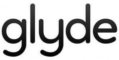 Glyde.com Promo Codes: Up to 100% off