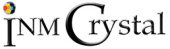 INM Crystal Promo Codes: Up to 50% off
