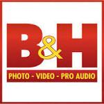 BH Photo Promo Codes: Up to 50% off