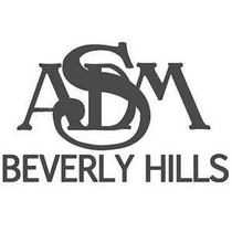 Beverly Hills Md Promo Codes: Up to 20% off