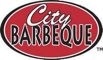 City Barbeque Promo Codes: Up to 25% off