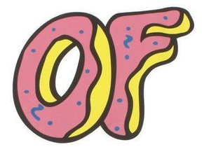 Odd Future Promo Codes: Up to 15% off