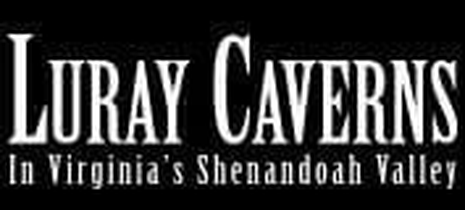 Luray Caverns Promo Codes: Up to 50% off