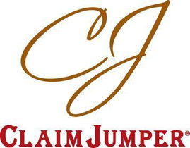 Claim Jumper Promo Codes: Up to 5% off