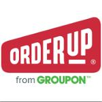 Order Up Promo Codes: Up to 12% off