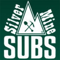 Silvermine Subs Promo Codes: Up to 50% off