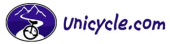 Unicycle Promo Codes: Up to 0% off