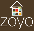 Zoyo Promo Codes: Up to 0% off