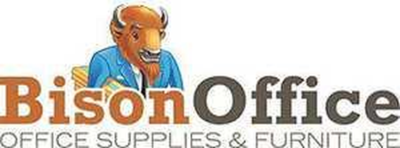 Bisonoffice.com Promo Codes: Up to 10% off