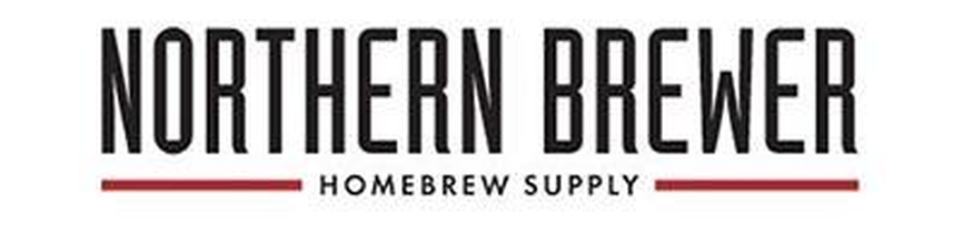 Northern Brewer Promo Codes: Up to 20% off