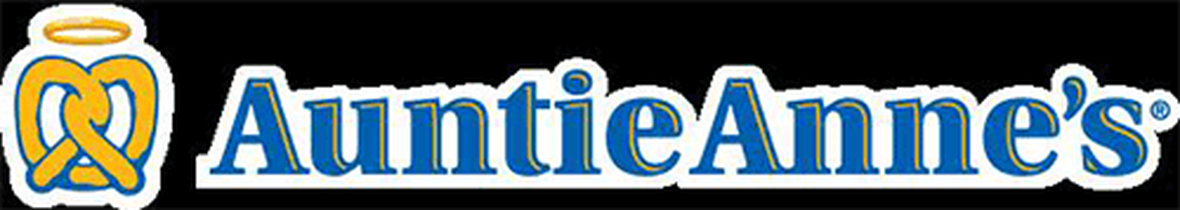 Auntie Anne's Promo Codes: Up to 10% off