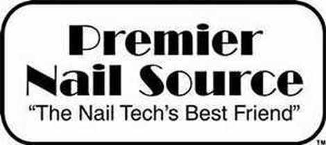 Premier Nail Source Promo Codes: Up to 50% off