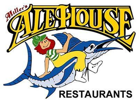 Miller's Ale House Promo Codes: Up to 50% off