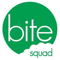 Bitesquad.com Promo Codes: Up to 75% off
