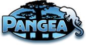 Pangea Promo Codes: Up to 8% off