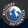 Altitude Authentics Promo Codes: Up to 86% off