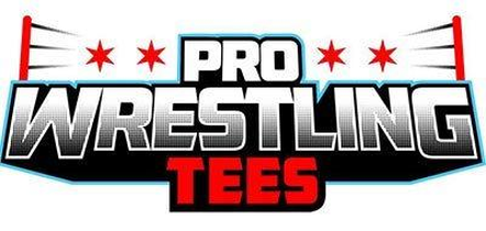 Pro Wrestling Tees Promo Codes: Up to 10% off