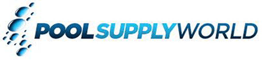 Pool Supply World Promo Codes: Up to 30% off