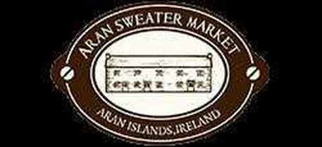20 Off Aran Sweater Market Promo Codes Coupons Deals February 2019