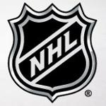 NHL Shop Promo Codes: Up to 50% off